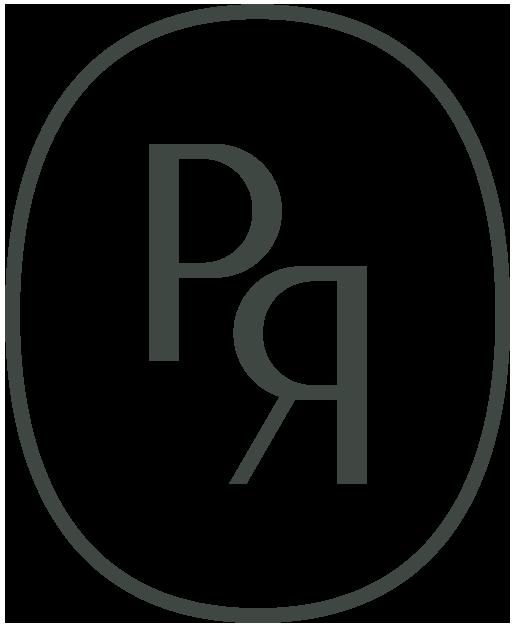Penny Roma